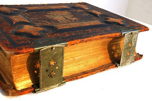 Old book bible photos (763,487 free images)