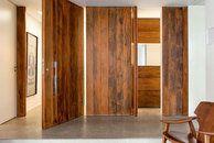 home-nova-madeira-de-demolicao-cozinha-banheiro-escada