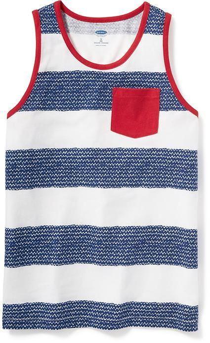 Более 25 лучших идей на тему «Americana Old Navy» на Pinterest - americana sportswear
