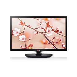 #Lg 28 5 '' monitor tv led nero 29mt45d-pr -  ad Euro 182.19 in #Pc stampanti #Elettronica