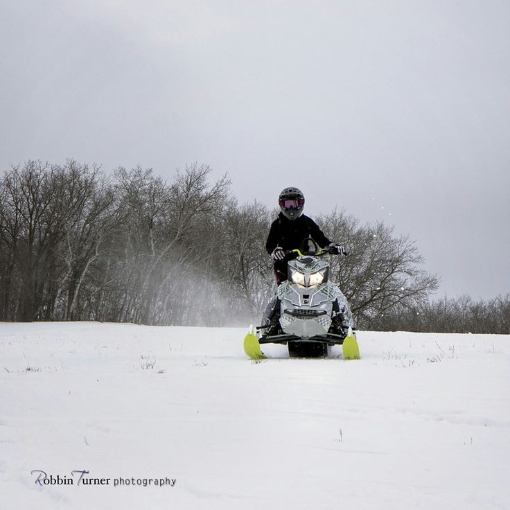 This past weekend I went along with my husband and 'the guys' to the Lavenham Snowmobile Poker Derby, in Lavenham, Manitoba. They guys go EVERY year! They love that event, so this year I decided...