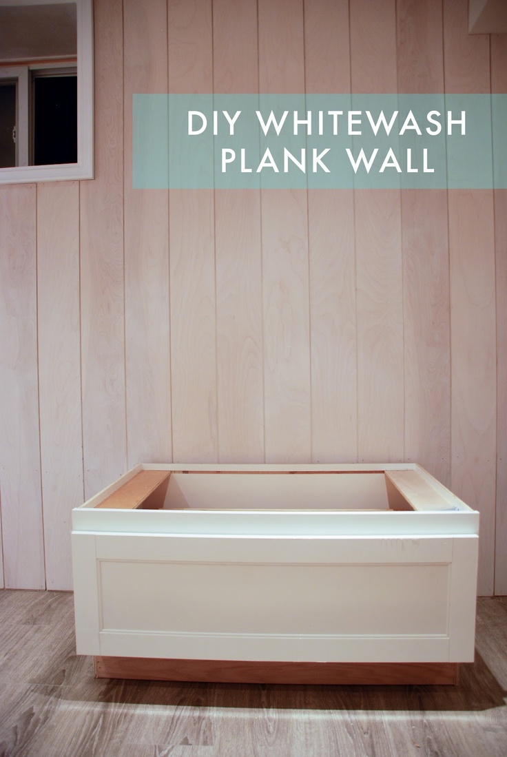 Plywood Plank Ceiling 59 Best Planked Walls Images On Pinterest Home Live And Planked
