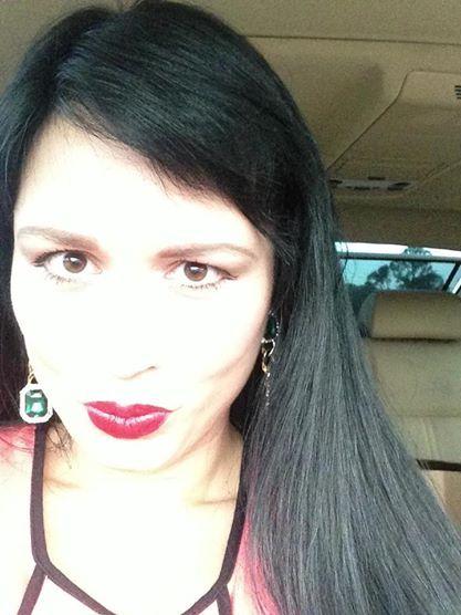 Carmen De Luz Nude Photos 62