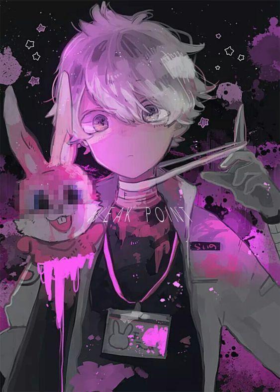 kumpulan gambar dan wallpaper anime in 2020   Cool anime
