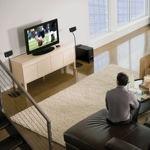 Bose® CineMate® Series II Digital Home Theater Speaker Bundle