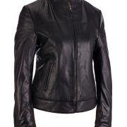 jaket kulit r 002