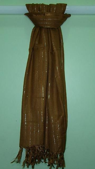 http://www.rosellacollections.com/products/satin-scarves-stoles