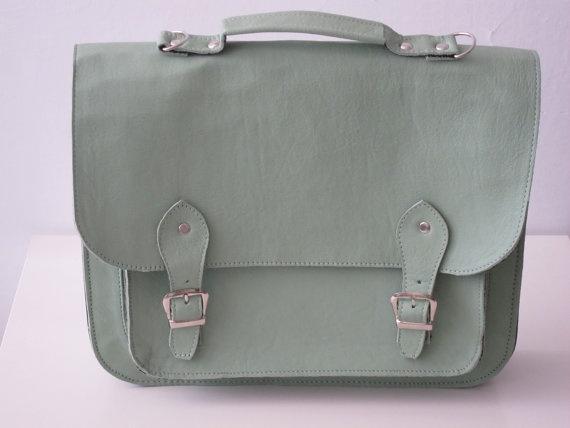 Large bag #3