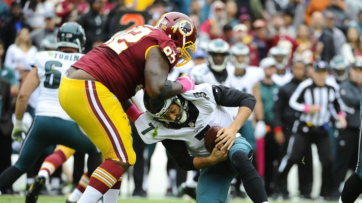 The Philadelphia Eagles were by defeated the Washington Redskins on Sunday at FedEx Field by a final score of 23-20. The Eagles dropped to 1-3 on the 2015 NFL regular season. Read on for a recap of the game.