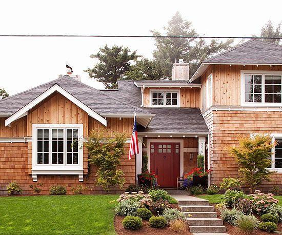 Best 644 Best Images About Dream Houses On Pinterest Cottages 400 x 300