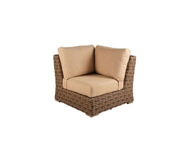 Find This Pin And More On {Patio Furniture} Arcadia Outdoor Patio Furniture.