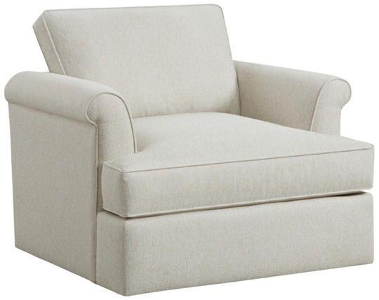 17 best images about detroit sofa co on pinterest for Detroit sofa company