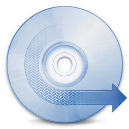Репаки от Кролика: программы, софт - REPACK.me » Страница 3