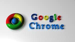 Google Chrome Çok Yavaşladı. Hızlandırmak için Çözüm