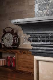 site:www.eymer.com.tr siyah mermer ile ilgili görsel sonucu