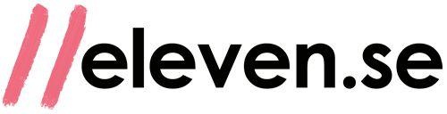Eleven.se erbjuder ett mycket stort och brett sortiment av skönhetsprodukter inom doft, hudvård, hårvård och makeup med snabb leverans. Målsättningen är att kunna erbjuda en intressant mix av stora, kända varumärken tillsammans med nya, spännande uppstickare.