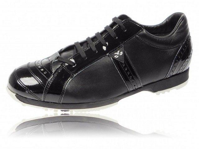 http://welcometoanderson.com/walter-genuin-golf-shoes-sale/