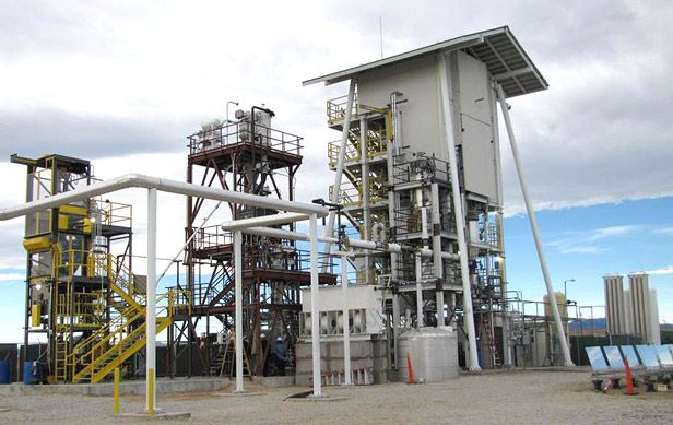 Global Biofuels Equipment And Technology Market Size Status And Forecast 2019 2025 Global Technology Southeast Asia