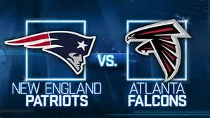 Patriots vs Falcons Live Online Stream Super Bowl 2017 | US Live Stream