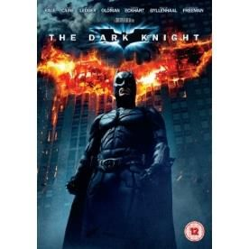 http://ift.tt/2dNUwca | The Dark Knight DVD | #Movies #film #trailers #blu-ray #dvd #tv #Comedy #Action #Adventure #Classics online movies watch movies  tv shows Science Fiction Kids & Family Mystery Thrillers #Romance film review movie reviews movies reviews