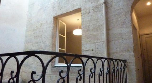 Appartement Saint Pierre Bordeaux - #Apartments - $253 - #Hotels #France #Bordeaux #CentreVille http://www.justigo.org.uk/hotels/france/bordeaux/centre-ville/appartement-saint-pierre-bordeaux_59591.html