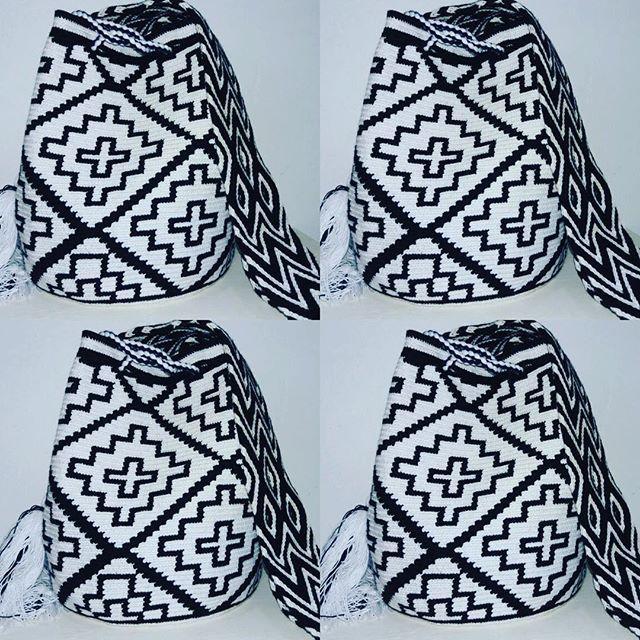 Inspiration #instablogger #wayuubag #itbag #fashionblogger #outfit #outfitoftheday #stylediaries #streetstyleluxe #fashiondaily #streetstyle #fashionaddict #inspiration #lookoftheday #fashiondiaries #fashiongram #santamonica #bali #resort #beach #cali #barranquillla #medellin #styleblogger #bikini #chilabag