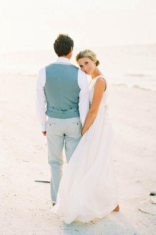 11 besten Adrian groom outfits Bilder auf Pinterest   Hochzeiten ...