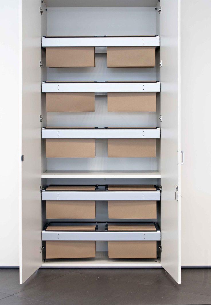 M s de 25 ideas incre bles sobre armarios modulares en for Armarios modulares baratos