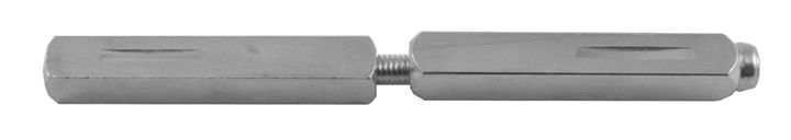 Door Furniture Direct Split Spindle 110mm At Door furniture direct we sell high quality products at great value including Split Spindle 110mm in our Spindles range. We also offer free delivery when you spend over GBP50. http://www.MightGet.com/january-2017-12/door-furniture-direct-split-spindle-110mm.asp