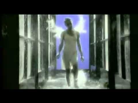 Ana Torroja - Como Sueñan Las Sirenas - YouTube