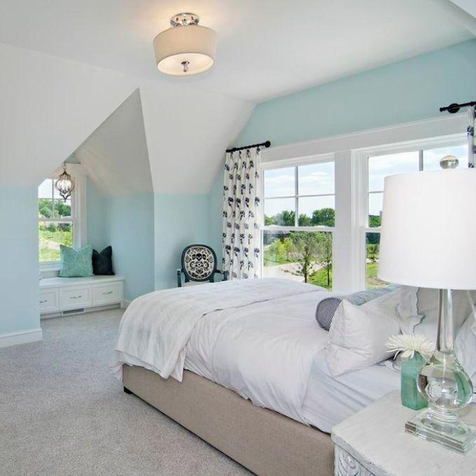 139 Best Guest Room Images On Pinterest