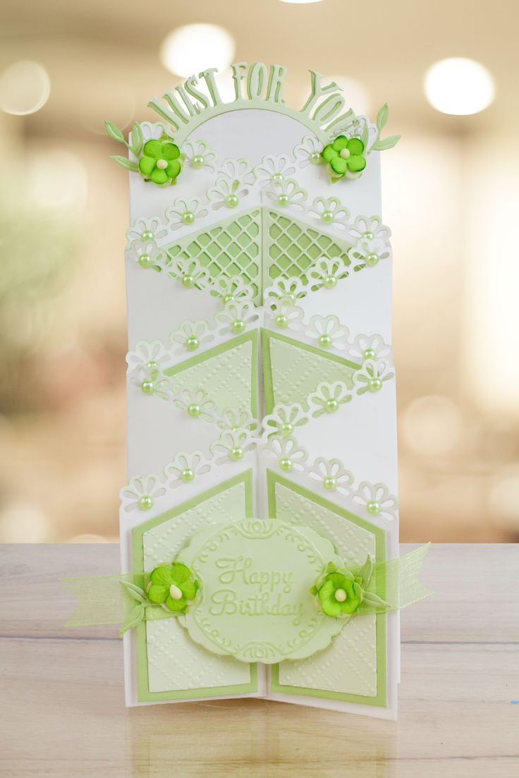 The beautiful Tattered Lace Long Reach Embossing Folder Collection. For more information please visit www.tatteredlace.co.uk
