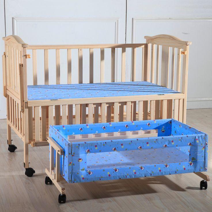 Дешевое Нет краска производители оптовая продажа древесины двухъярусная кровать детская кроватка продлен , чтобы увеличить прямых продаж многофункциональный колыбель кровать , содержащий, Купить Качество Детские кровати непосредственно из китайских фирмах-поставщиках:        &#160   &#160  Скрытые области вы можете добавить блоки текст могут быть добавлены большие блоки текста м