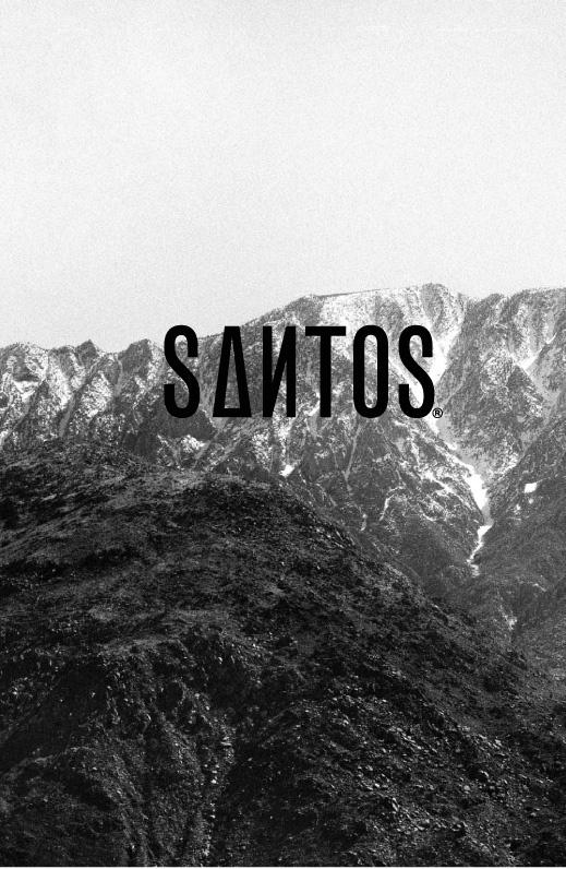 www.santosahora.com