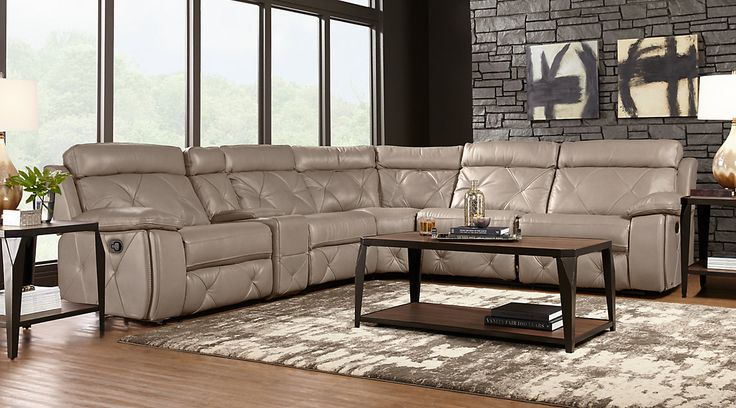 1000 images about living room on pinterest cindy for Find living room furniture