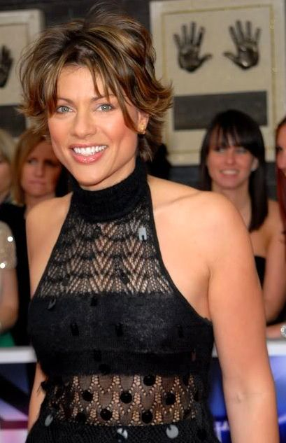Kate Silverton Hot - Google Search  Classy And Exquisite -2962