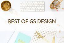 Branding and responsive website design for fempreneurs.