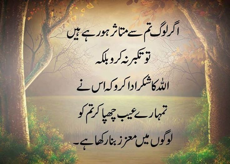17 best images about beautiful quotes on pinterest allah for Couture meaning in urdu
