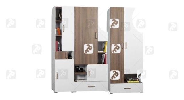 """flexy 1"" by jara-mira on Polyvore featuring interior, interiors, interior design, home, home decor and interior decorating"