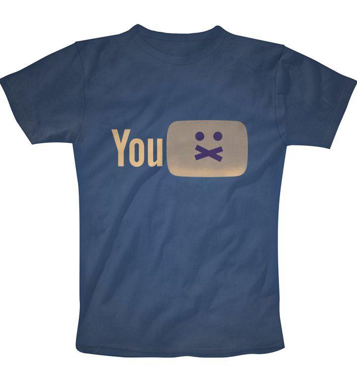 Shuu... T-Shirt