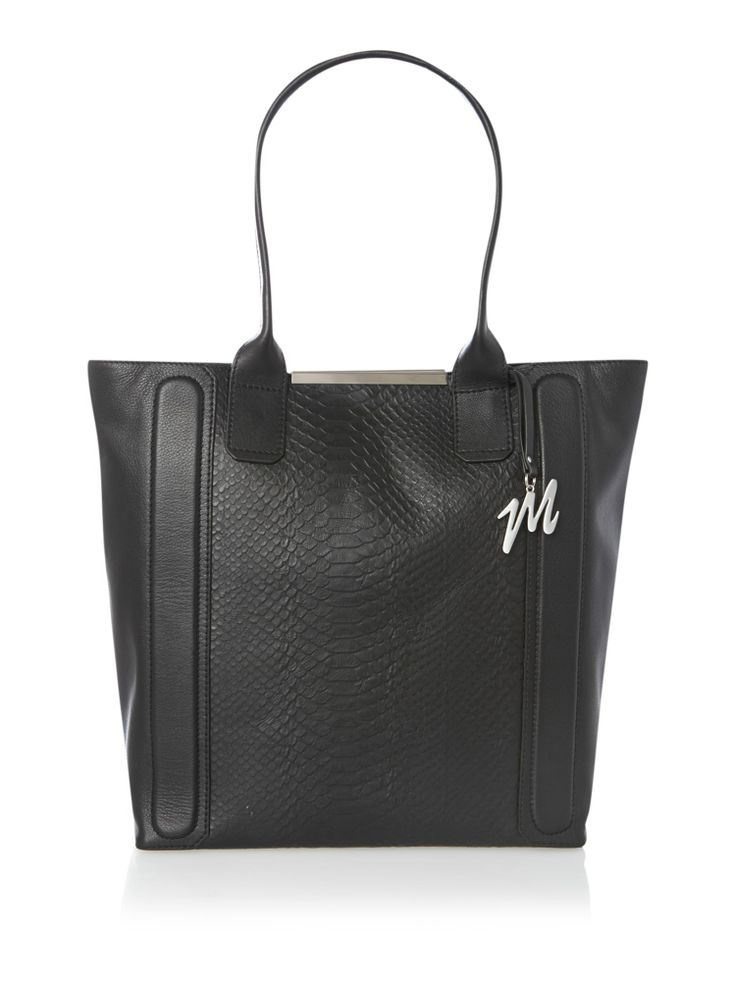 Mary Portas Bag, was £99 now £69.30 > http://ow.ly/v2esV