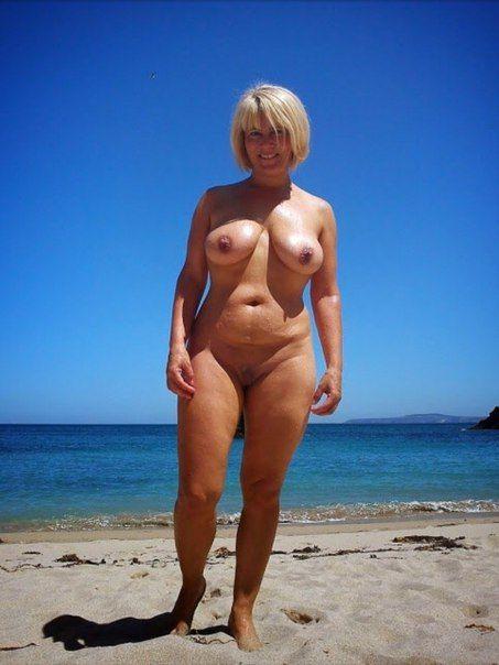 Abouttabs яндекс секс и видео с зрелыми женщинами
