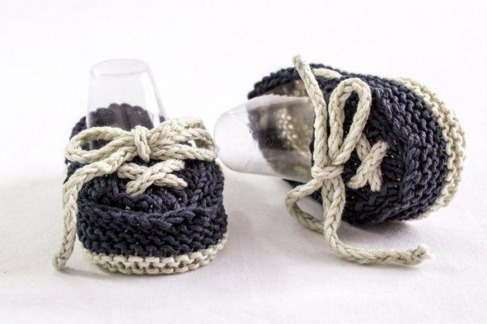 Erkek Bebek Patik Modelleri İçin Harika Öneriler