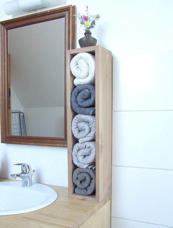 Badregal, towel holder, towel rack in 2019 | Badregale ...