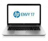 HP lanceert bewegingsgestuurde laptop
