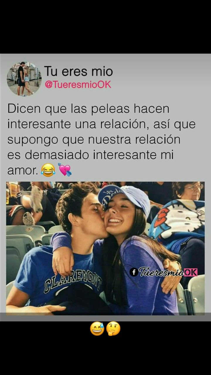 Pin By Arriana Chavez On Foto Relationship Memes Relationship Spanish Quotes