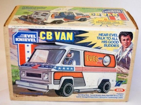 Vintage Evel Knievel In His: 146 Best Images About Evel Knievel Toys And Memorabilia On