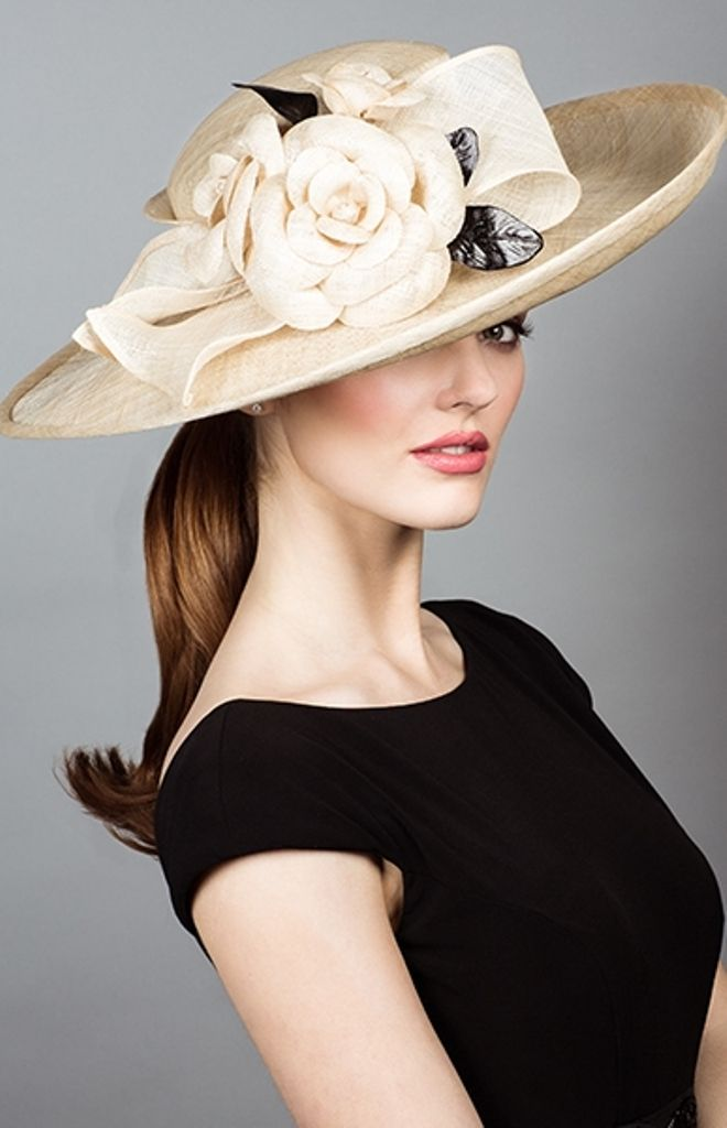 25 best ideas about fancy hats on pinterest ladies hats
