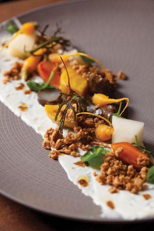 Best CT Restaurants 2013: Experts' Picks - Connecticut Magazine - February 2013