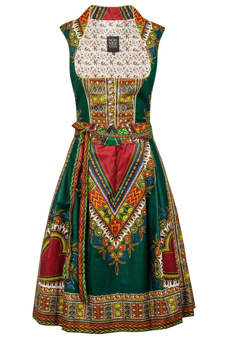 http://www.nohnee.com/collections/all/products/dirndl-anna-dunkelgrun